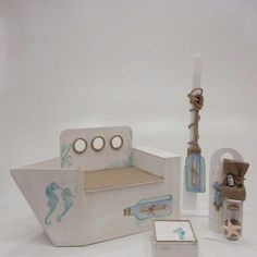 See One Of A Kind Industrial Gifts And Business Presents For Your Office
