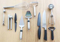 Kitchen, Shop, Cooking, Home Kitchens, Kitchens, Store, Cucina, Cuisine, Room Kitchen