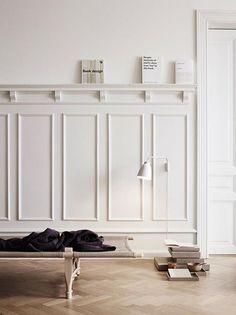 studio, home decor, interior design, simplified home, interiors, living spaces, modern, open concept, neutrals