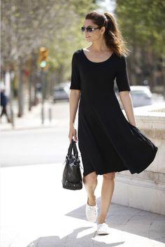 Feminine Style, Shirt Dress, Shirts, Dresses, Fashion, Vestidos, Moda, Shirtdress, Fashion Styles