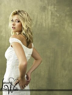 Laura Ramsey is best known for her roles as Olivia in 2006's She's the Man, Stacy in the 2008 film The Ruins, Audrey Dawn in the 2009 movie Middle Men, as Ellie O'Hara in 2011's Kill the Irishman, and as Angela in the 2014 film Are You Here.
