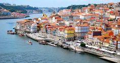 Cidade do Porto em destaque no 'The New York Times'
