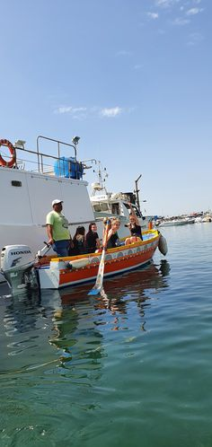 2 Photos, Boat, Explore, Photography, Dinghy, Photograph, Fotografie, Boats, Photoshoot