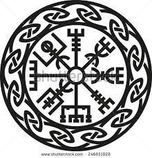 Resultado de imagem para spiritual protection clipart