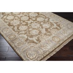TIM-7907 - Surya   Rugs, Pillows, Wall Decor, Lighting, Accent Furniture, Throws