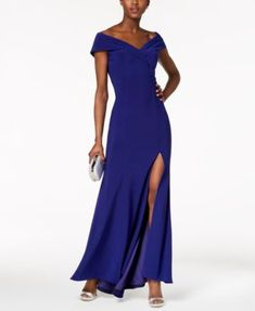 cf3a30f0 12 Best prom dresses images | Gowns online, Clothes women, Junior ...