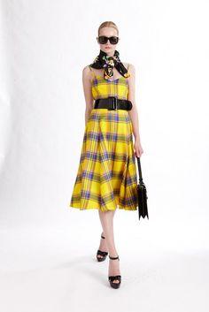 Ralph Lauren Resort  13 Fashion Belts c3ebf3c1eed7d