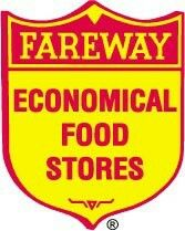 I have been working at Fareway in Sheldon the past 3.5 years. I work in the produce department.