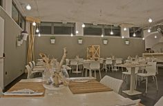 BBQ Mornago, Via Stazione n. 18 - by Nicola G Desing #bbq #architettodeilocali