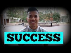 YouTube Define Success, Things To Come, Youtube, Youtubers, Youtube Movies