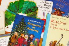 Die 10 besten Kinderbücher zum Vorlesen - Jeder, der Kinder, Enkelkinder, Patenkinder, Nichten, Neffen, befreundete Kinder oder sonstige Menschen im Nicht-Lesefähigen Alter hat, kennt die Geschichte mit dem Vorlesen. Ich selbst habe viele, viele Stunden damit verbracht. Sehr viele Stunden. Und deshalb bin ich zu der Überzeugung g...