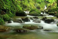Jumog River