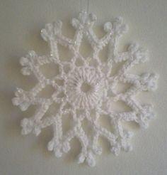 freechristmas chrochet   New Free Christmas Crochet Patterns pictures