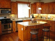 Our Beach House is a privately owned 3100 square foot, four bedroom, 4 bath vacation home wonderfully located in a nice quiet neighborhood in NW Lincoln City. Only a short five blocks right to the beach and less than ...