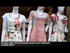 Camisas femininas Feira da Madrugada SP