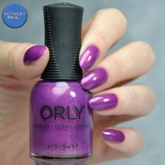 Nail Blog, About Me Blog, Nail Polish, Celebrities, Nails, Beauty, Finger Nails, Ongles, Celebs