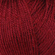 Rowan Pure Wool Superwash DK Paradise Fibers