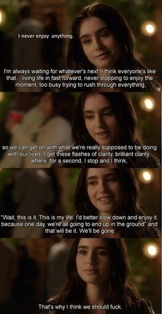 stuck in love quotes - Buscar con Google