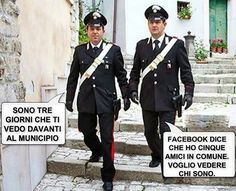 . Haha Funny, Funny Jokes, Bad Humor, Italian Humor, Strange Photos, Funny Moments, Funny Images, Vignettes, Cute Pictures