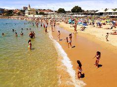 a819f637646e Praia do Tamariz (Estoril) - ATUALIZADO 2019 O que saber antes de ir -  Sobre o que as pessoas estão falando - TripAdvisor
