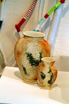 hauptsache keramik: Urlaub .... vorbei
