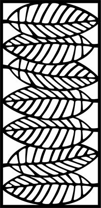 Bring an interesting stencil to make home decorations to see. Beautiful metal patterned wood, made to order with us at Line: signddaaaaa Urban Design Systems – Laser Cut Metal Screens Source Laser Cut Screens, Laser Cut Panels, Laser Cut Metal, Laser Cut Patterns, Stencil Patterns, Stencil Designs, Leaf Patterns, Stencils, Leaf Skeleton