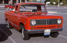 With many collector car prices increasing at a fast pace, some enthusiasts are taking a step back and looking at the world of collectible trucks.