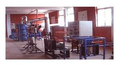 #SME Providing best range of Thermal Engineering Lab Apparatus such as Four Stroke Single #CylinderPetrolEngine Test Rig, Cylinder Diesel Engine Test Rig With Brake Dynamometer and Four Stroke Cylinder Petrol Engine Brake Dynamometer.