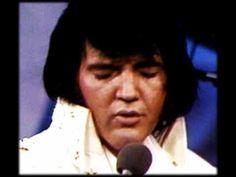 ▶ Elvis Presley - Pledging my love - YouTube  one of my wedding songs along with Hawaiian Wedding song