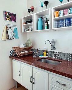 prateleiras-na-cozinha-1