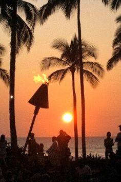 Hawaii.....makes me want to go back..NOW!