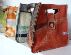 Natuurlijk Anders tassen van www.mijnwebwinkel.nl/winkel/natuurlijkanders