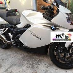 Bmw k1200s verkleidung - Motorrad Verkleidungsteile Bmw, Sportbikes, Raiders, Cars And Motorcycles, Motorbikes, Vehicles, Euro, Design