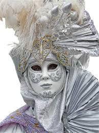Bildergebnis für http://www.goktepeliler.comPNG Karnaval kıyafetleri, karnaval kıyafetli ... goktepeliler.com
