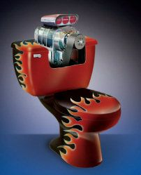 supercharged_toilet