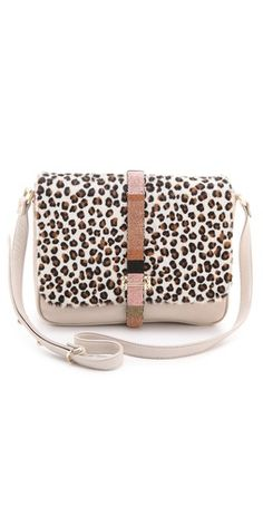 909459f1d955 86 Best Cute over the shoulder bags!(: images in 2013 | Bags, Over ...