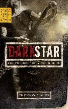 Dark Star: 5 stars!