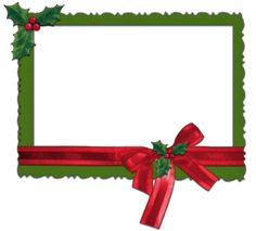 free christmas borders you can download and print christmas clip art rh pinterest com Holiday Christmas Party Clip Art Christmas Party