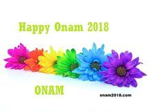 Onam Quotes 3