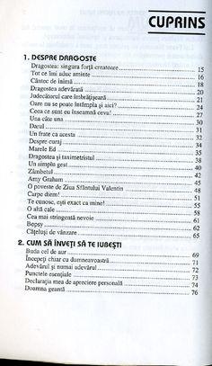 Fileshare -Supa-de-Pui-Pentru-Suflet | Florentina Dragan - Academia.edu