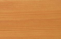 Holz - H100 Lärche. Holz ist ein echter Hingucker für jede Eingangstüre. Setze auf herausragende Qualität und exklusives Design deiner Haustüre. Pieno® Türen jetzt auch bei Fenster-Schmidinger aus Gramastetten in Oberösterreich erhältlich.   #Doors #Eingangstüren #Holztüren #Holz