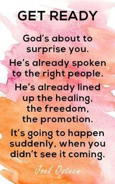 Powerful Joel Osteen Quotes For Strength, Hope And Courage - Elijah Notes Bible Scriptures About Strength, Bible Verses Quotes, Quotes About Strength, Quotes About God, Encouragement Quotes, Faith Quotes, Wisdom Quotes, Religion Quotes, Prayer Scriptures