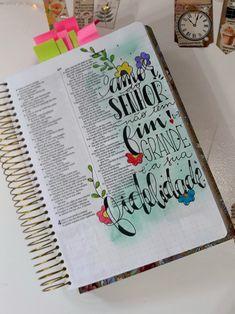 Journaling, God Is Good, Study, Bible Journal, Lettering, Stickers, Instagram, Biblical Art, Bible Art