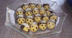 Süni süti - Sütemény gyerekeknek Tiramisu, Pineapple, Muffin, Fruit, Breakfast, Food, Morning Coffee, Pinecone, Pine Apple