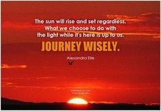 Quote of the Day! Spiritual Quotes at The Crystal Healing Shop