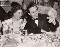 Lillian Disney - Benefactor of Walt Disney Hall