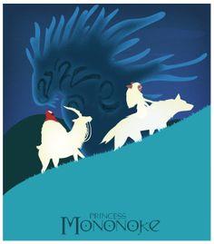 princesa mononoke Tumblr_TumblrEasy