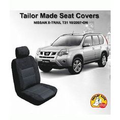27 Best Nissan X Trail Images Nissan Nissan Xtrail