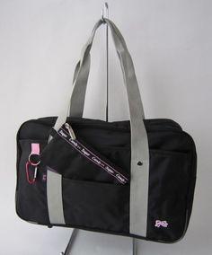 9751b633a45d Candy Sugar Japanese School Bag