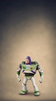 """Wallpaper for """"Toy Story 4"""" (2019) Home Alone Characters, Film Streaming Vf, New Movies, Hindi Movies, Pixar Movies, Family Movies, Movies To Watch Online, Every Disney Movie, Disney Movie Posters"""